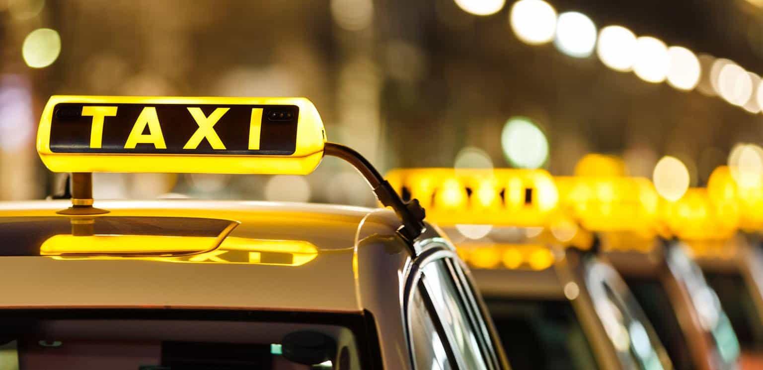 Se licitarán licencias para 500 taxis nuevos en Mendoza